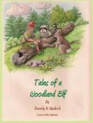 Tales of a Woodland Elf