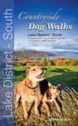 Countryside Dog Walks - Lake District South