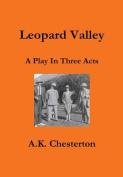 Leopard Valley