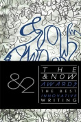 The &Now Awards 2  : The Best Innovative Writing