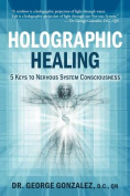 Holographic Healing