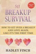 911 Breakup Survival