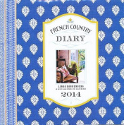 French Country Diary 2014