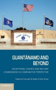 Guantanamo and Beyond