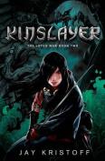 Kinslayer (Lotus War)