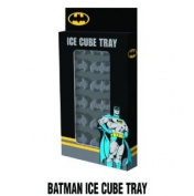 Icup Batman Ice Cube Tray