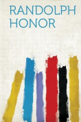 Randolph Honor