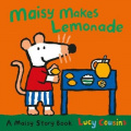 Maisy Makes Lemonade (Maisy)