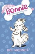 Best Dog Bonnie (Bonnie)