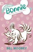 Bad Dog Bonnie (Bonnie)