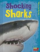 Shocking Sharks (Read Me!