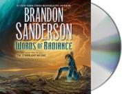 Words of Radiance  [Audio]