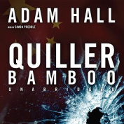 Quiller Bamboo (Quiller) [Audio]