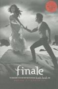 Finale (Hush, Hush Saga)