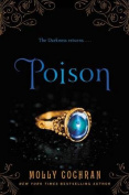 Poison (Paula Wiseman Books)