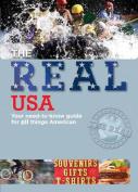 USA (The Real)