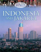 Indonesia and Jakarta