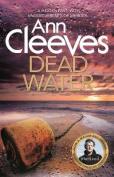Dead Water (Shetland)