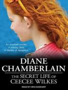 The Secret Life of CeeCee Wilkes [Audio]