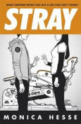 Stray (A Stray Book)