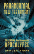 Paranormal New Testament