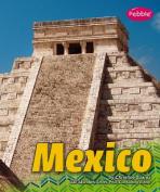 Mexico (Pebble Books