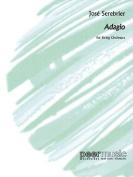 Adagio: String Orchestra