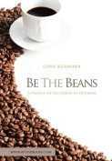 Be the Beans