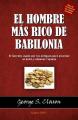 El Hombre Mas Rico de Babilonia [Spanish]