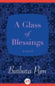 Glass of Blessings