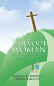 THE Devout Woman