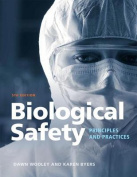 Biological Safety