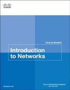 Introduction to Networking Course Booklet