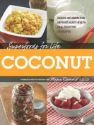Superfoods for Life, Coconut