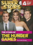 Superstars! the Stars of the Hunger Games