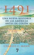 1491 [Spanish]