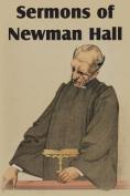 Sermons of Newman Hall