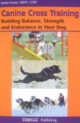 Canine Cross Training