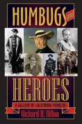 Humbugs and Heroes