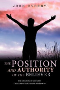 THE Position and Authority of the Believer