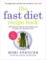 The Fast Diet Recipe Book (The official 5:2 diet)