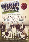 Glamorgan CCC 1888-2012