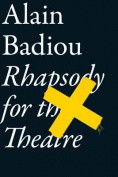 Rhapsody for the Theatre