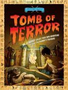 History Quest: Tomb of Terror