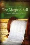 The Morpeth Roll