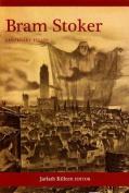 Bram Stoker: Centenary Essays