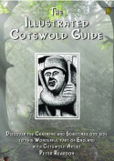 The Illustrated Cotswold Guide