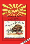 Sunshine Harvester Works