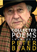 Collected Poems 1956-2011