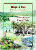 Bequia Talk